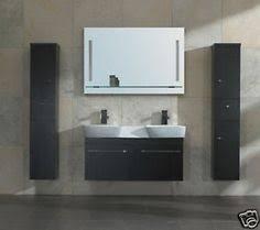 Ebay 48 Bathroom Vanity by Resin Top 48 Inch Double Sink Bathroom Vanity Set Overstock Com