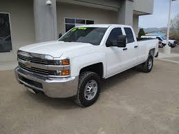 Quarter Ton Trucks Best Of Used Chevrolet Silverado 2500hd For Sale ... 50 Chevy Tow Truck Route 66 Wrecker Aa Towing Bill Alburque Leasing Companies Best Image Kusaboshicom Star 601 Coso Ave Se Nm Phone Duggers Services Az History Fding A Single Source For Towing And Recovery The Garage Expert Auto Repair 87120 1930 Old Tow Trucks Pinterest Truck Dodge Hundreds Of Abandoned Vehicles Packed Inside When To Call The All In Wrist Auto Repair Shamrock Gas 1950 Oil Industry Food Trucksfding Them In 505 Road Runner 1830 Mae Sw 87105 Ypcom