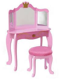 kidkraft vanity best dressing play table for little girls
