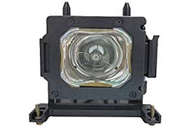 Sony Xl 5200 Replacement Lamp Oem by Amazon Com Lampedia Replacement Lamp For Sony Bravia Vpl Hw10