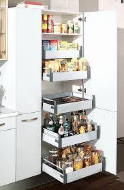 inspirational badezimmer schrank kitchen cabinets