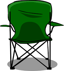 Camping Chair Sprite 005 - Facebook Wallpaper Canadian Flag ... Deckchair Garden Fniture Umbrella Chairs Clipart Png Camping Portable Chair Vector Pnic Folding Icon In Flat Details About Pj Masks Camp Chair For Kids Portable Fold N Go With Carry Bag Clipart Png Download 2875903 Pinclipart Green At Getdrawingscom Free Personal Use Outdoor Travel Hiking Folding Stool Tripod Three Feet Trolls Outline Vector Icon Isolated Black Simple Amazoncom Regatta Animal Man Sitting A The Camping Fishing Line
