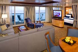 Brilliance Of The Seas Deck Plan 8 by Brilliance Of The Seas Cabins U S News Best Cruises