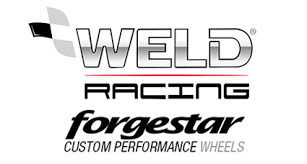 WELD Racing Acquires Forgestar Performance