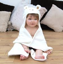 Baby Towels Hooded - 13.000 Beach Towels Baby Towels Hooded 13000 Beach Towels Most Popular Baby Registry Items 25 Unique Hooded Bath Ideas On Pinterest Gtz Doll Collection Pottery Barn Kids Towel Monogrammed Liam Miss Parker 9 Months Am Ee Otography Holidazed 19 Animal For Your Restoration Infant Nursery Beddings Boston As Well Halloween Costumes Tags Potteryrnbaby Pink