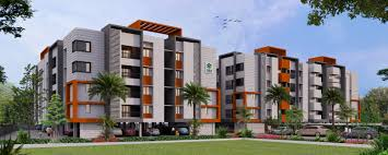 S&S Foundations Presents - UNI5 Bell Flower Apartments Chennai Flats Property Developers Flats In Velachery For Sale Sarvam In Home Design Fniture Decorating Gallery Real Estate Company List Of Top Builders And Luxury Low Budget Apartmentbest Apartments Porur Chennai Nice Home Design Vijayalakshmi Cstruction And Estates House Apartmenflats Find 11221 Prince Village Phase I 1bhk Sale Tondiarpet Penthouses For Anna Nagar 2 3 Cbre