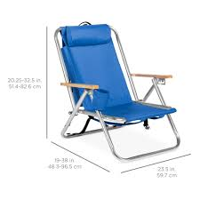 Best Choice Products Portable Folding Backpack Chair For Beach, Camping W/  Removable Padded Headrest, Cup Holder Artifact Baby Rocking Chair Rdg Display For Htc Desire 728 Complete Folder Lcd Price In India Htc The Boss Chair Queta Colony Office Dealers Nagpur High Back Folding Chairs Concepts By Eric Sia At Coroflotcom Adirondack Town Country Universal Phone Stand Holder Bracket Mount Iphone 6 Samsung Galaxy Lg Smartphone Black Accsories Best Online Jumia Kenya Kmanseldbaaicwheelirwithdetachablefootrests Replacement Parts 28 Images Zero Gravity Musical No 4 Installation Andreea Talpeanu Saatchi Art