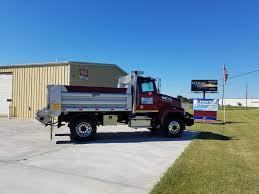 100 Truck Equipment Inc Demo S Specials Kalida