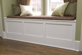 bedroom impressive interior exterior benches design plans ideas in