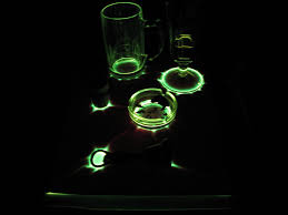 make liquid light table in 10 minutes 7 steps with pictures