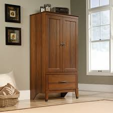 Furniture: Modern Armoire Wardrobe | Short Wardrobe Armoire ... Bedroom Armoire Closet With Drawers Portable Wardrobe Closets Wardrobes Armoires Ikea Fniture The Home Depot Locking Tags Solid Wood Black Sets White Cabinet Awesome Classic Wooden Design Ideas Featuring Dark Brown Oak Armoire Ertainment Center Abolishrmcom Slim Cupboard Door Designs Short 40 Purple And