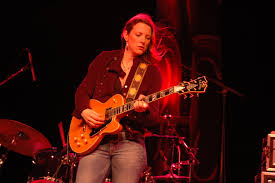 Derek Trucks | Search Results | Earofnewt.com | Page 2