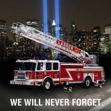 We Will Never Forget Those Who Made The... - E-ONE Fire Trucks ... Fire Truck Shirt Fighter Birthday Party Tee For Home Page Hme Inc American Truck Garage Amino Safe Industries Fes Equipment Services Faraday On Taking A Military Off Road Dirt Every Day Ep 11 Youtube Touch Eastern Medina Thepostnewspaperscom Winter Park Firerescue Department The Littler Engine That Could Make Cities Safer Wired Who Makes Trucks Famous 2018 Emergency Vehicles Sales Pierce Dealer Why Are Dalmatians The Official Firehouse Dogs