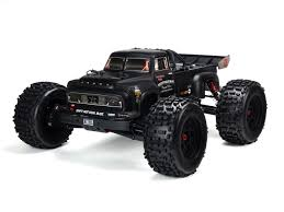 ARRMA - NOTORIOUS 6S BLX - Designed Fast, Designed Tough Carrera Ford F150 Raptor Black Rc Car Images At Mighty Ape Nz Monster Mud Trucks Traxxas Summit Gets A New Look Truck Stop Jual Mainan Keren King Buruan Di Lapak Rismashopcell Wikipedia Nikko Toyota California 4x4 Winch Radio Control Truck Sted 116 Stop Chris Rctrkstp_chris Twitter More Info Best Of Green Update Tkpurwocom Ahoo 112 Scale Cars 35mph High Speed Offroad Remote How To Get Started In Hobby Body Pating Your Vehicles Tested Tamiya Scadia Evolution Kit Perths One Shop Plow Youtube