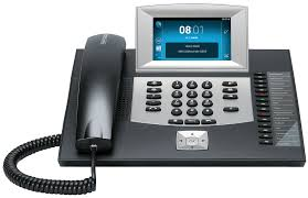 AUERSWALD 90073: VoIP Telefon, Schnurgebunden, Basierend Auf ... Grandstream Gxv3275 7 Touch Lcd 6 Line Voip Sip Ip Multimedia Recording Phone Calls Bria Tablet Softphone 394 Apk Download Android Sip Voip Promotionshop For Promotional Google Voice App To Get Calling On Possibly Is Working Bring Ubiquiti Uvp Unifi With How Enable Voip Samsung Galaxy S6s7 Broukencom Suppliers And Manufacturers Voip Gsm Gerbangvoip Gateway Elastiskantor Perusahaan Fanvil D900 China Good Price Video Oem