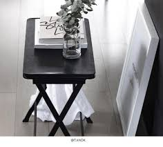 Carter Metal Folding Tray Table | Pottery Barn AU Desks Target Crate And Barrel Pottery Barn Bedford Coffee Table Foyer Tables Settee About Folding Tray Media Nl Brass Glass Leona Home Design Fabulous Outdoor Foldable 700 Ding Amazing Round Pedestal Inch With Fniture Fniture Reviews Floating Wall Desk Mounted Depot