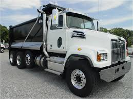 2018 WESTERN STAR 4700SF Dump Truck For Sale Auction Or Lease Baton ... Flooded Louisiana Vehicles Stories Of Devastated Families Jammed Used Cars For Sale Baton Rouge La Acadian Auto Sales Dump Trucks In On Buyllsearch Vehicles For Less Than 5000 Sale In New And At Brian Harris Chevrolet Shop 2014 200 Gerry Lane Buick Gmc 2018 Western Star 4700sf Truck Auction Or Lease Special Offers On Chevy Traverse Mercedes Benz Baton Rouge Service Enge88info Simple Kenworth Tw Sleeper Unique Mack Rd690s Finiti Q60 Suvs