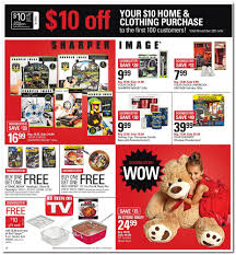 Big Lots Coupons 20 Off 2018 / Online Store Deals Pink Parcel Student Discount University Frames Coupon Code 30 Torrid Coupons 50 Off Hotel Deals Melbourne Groupon Promo Codes November 2019 Findercom 40 Off Fashion Coupon Codes 11 Valid Coupons Today Updated 200319 Video Tutorial How To Save Your Money With Vivaterra Snapy Pizza Frenchs Boots Kz Swag Shop Promo October Firkin Kegler Cheap Cookware Uk Aladdin Pantages Email Sign Up Wiringproducts Com Willoughby Book Club