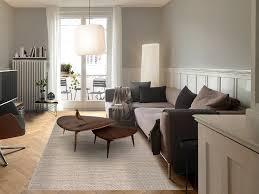 neugestaltung wohnzimmer zürich atelier schlosser