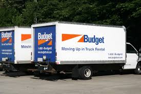Moving Truck Rental Cheap - LTT South Bay Rental Cars Discount Car Rentals Trucks Suv And How To Get A Better Deal On Moving Truck With Simple Trick Stevenage Van Hire Quality Affordable Rentals In Local Free Mileage Best 2018 Cheap Unlimited Miles Discount Car Lasalle Qc 8500 Boul Newman Company Movers Mr Mover Is 30 Less Than Most Box Trucks New Holland Pa Buick Chevrolet Used Dealership City Billings Places Rent Moving Print Whosale Resource Brand Identity Update Braque