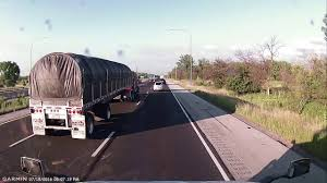 VDO 3821 - YouTube If You Cant Say Something Nice Come Sit Beside Me Index Of Imagestrucksdiamondt01969hauler Trucking When Those Steer Tires Blow What Are Going To Do Vdo 3821 Youtube Krd Reddaway Richard K Levitz Rklevitz Twitter Ozark Tnsiams Most Teresting Flickr Photos Picssr Stholtzmanstruckpicturescom