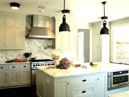 bronze kitchen light fixtures throughout rubbed island