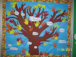 Kindergarten Pumpkin Patch Bulletin Board by Mrs Egley U0027s Kindergarten Little Bit Of Fall In The Classroom