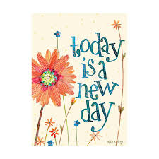 100 Robbin Rawlings New Day Art Print By Artcom