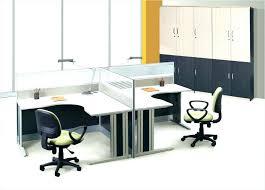 designer desk accessories – countrycodes