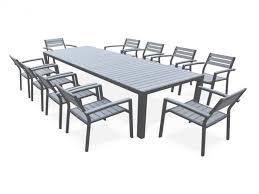chaise de jardin ikea salon salon de jardin ikea unique jardin table de jardin luxury