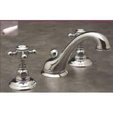 7 best faucets images on pinterest bathroom ideas bathroom sink
