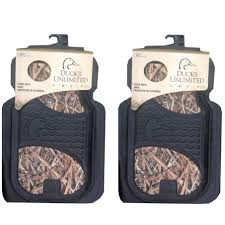 Fascinating Camouflage Truck Floor Mats Meze Blog Pictures Regarding ... Camo Floor Mats For Cars Chevy Silverado Lloyd Carpet Partcatalogcom Rtuff Seat Covers Knopf Auto The Salina Post Camo Logos Realtree 5pc Truck Accessory Set 1564r03 Trucks 5 Store Mrocscom Pet Carriers Oxford Fabric Paw Pattern Car Capvating Rubber Or 21 Rm Ty Lc100 Image 1 Prym1 Custom For And Suvs Covercraft Pink Mossy Oak Flooring Ideas Inspiration Shop Bdk Camouflage Free Shipping C7 Corvette Military Logo Southerncpartscom