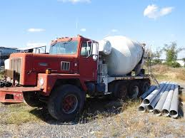 1987 International Paystar 5000 Mixer / Ready Mix / Concrete Truck ... 2007 Advance Ism350appt61211 Mixer Ready Mix Concrete Truck For Mercedesbenz Axor 2633 Cifa Mixer 8 M3 Concrete Trucks For Ta Novus 3439 Concrete Mixer 6 Cube X 2 For Sale Junk Mail Dofeng 8cbm Price Of Truck Sale Food Complete Small Mixers Supply Bruder Mack Granite Cement Price Buy Inventory Quick Holcombe Used Trucks Sinotruk Howo New Self Loading Cubic Meters Mobile Dofeng Mixture 1995 Kenworth W900b Noreserve Internet
