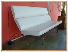 2745696 4 l jpg 600 385 sofas pinterest