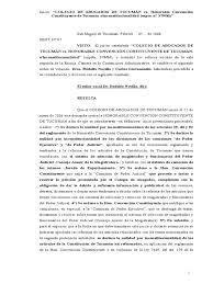 Fallo Bonadio Proceso A CFK Por El Dólar Futuro