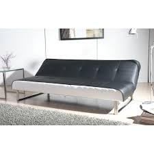 Havertys Leather Sleeper Sofa by Havertys Living Room Sets U2013 Modern House