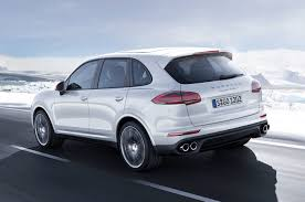 2016 Porsche Cayenne Reviews And Rating | Motor Trend The 2019 Porsche Cayenne Ehybrid Is A 462 Horsepower Plugin People Gemballa Tornado 750 Gts Turbo Stuttgart Pony 2015 S Review First Drive Car And Driver 2018 Debuts As Company Says Its More 911like Than Vintage Car Transport On Truck Stock Photo 907563 Alamy Weird Stuff Wednesday 1987 911 Ford Fire Truck Daimler Macan Look Image Gallery Expands Platinum Edition Used Cars Trucks Lgmont Co 80501 Victory Motors Of Colorado Dealer Inventory 2013 Us Rennlist