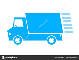 Blue Truck Icon On White Background — Stock Vector © Anthonycz ... White Arrow Arrows Website Large Commercial Semi Truck With A Trailer Carrying Vnm200 Daycab Michael Cereghino Flickr Trucking Company Logo Black And Vector Illustration Stock Former Boss Asks For Forgiveness Before Being T Ltd Logo On White Background Royalty Free Image Motor Wikiwand Best Kusaboshicom Lights On Photos Federal Charges Against Former Ceo Tulsaworldcom