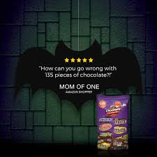Top Halloween Candy Favorites by Amazon Com Mars Chocolate Favorites Halloween Candy Bars Variety