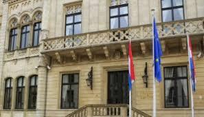 chambre des deputes la chambre des députés a voté le nouveau texte de la réforme du