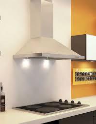 ventilateur de cuisine 67 best kitchen cuisine images on