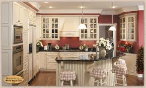 Wellborn Forest Cabinet Specifications by Kitchen Cabinets In Crystal River Kitchen Remodeling Kitchen