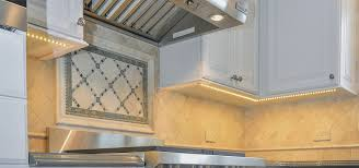 how to choose the best cabinet lighting home remodeling