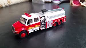Matchbox FD New Tanker - YouTube Amazoncom 148 Scale Diecast Alloy Pull Back Fire Engine Rescue Kidsthrill Bump And Go Electric Chunky Vehicles Set 3 Pack Boley Cporation Vintage Boley Hoscale 187 Crew Fire Truck 18728606 Station Rollout A Photo On Flickriver Cheap Toy Truck Find Deals Line At Alibacom Intertional Emergency Crew Cab Pumper Retired 1 Maisto Line Tractor Trailer Brigade Lighted Ho 7000 Cdf Youtube Intl Trucks 1889903841 Breno Truck Or Fighter For Kids Push And Lot Of 5 1904576679