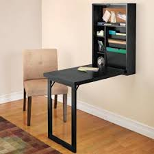 bureau convertible fold out convertible desk wall mounted folding desk solutions