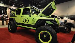 SEMA Featured Wrangler JK | Black Horse Off Road, Rocky Mountain ... Trucking Companies California Cstruction Services Truck Works Inc News Welcome To Daf Trucks Nv Cporate First Terex Crossover 8000 Delivered Medium Duty Work Info Moroney Body Photo Gallery Truckfax Sterling Round Up Signs Mulch Black Silkscreams Ubers Selfdrivingtruck Scheme Hinges On Logistics Not Tech Wired Wolfe Radiator Auto And Heavy Equipment About Us I70 Center