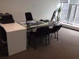 bureau des stages nanterre centre vtc de nanterre monsieur vtc