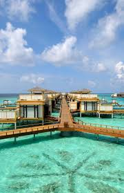 100 Maldives Angsana Velavaru Exterior In Lear More At Vossycom Beach