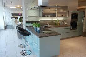küchen in hagenow küchenstudio steinfatt küchenstudio