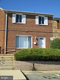 100 Addison Rd 1991 ADDISON RD S District Heights MD 20747 1550 Www